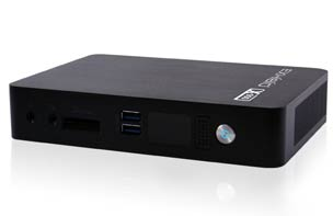 Exhibio-digital-signage-player-model-X900